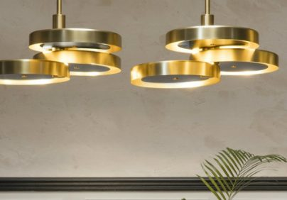maison et objet 2017 Best off lighthing brands at Maison Objet 2017 best lighting brands at Maison et Objet 2017 2 404x282