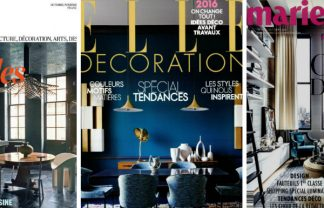 interior design magazines Top 5 French Interior Design Magazines collage 324x208