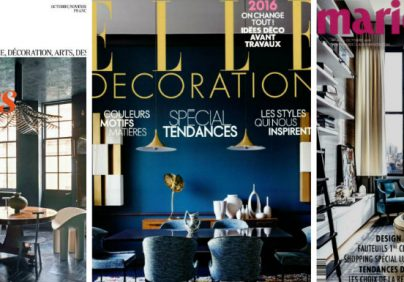 interior design magazines Top 5 French Interior Design Magazines collage 404x282