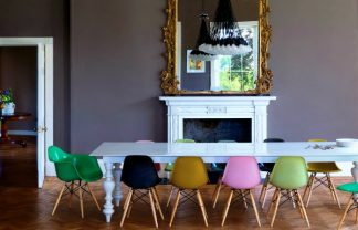 top 5 interior design trends Interior Design Trends 5 Interior Design Trends for 2017 Parisian Homes top 5 interior design trends 5 324x208