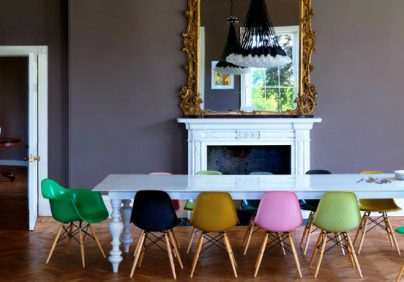 top 5 interior design trends Interior Design Trends 5 Interior Design Trends for 2017 Parisian Homes top 5 interior design trends 5 404x282