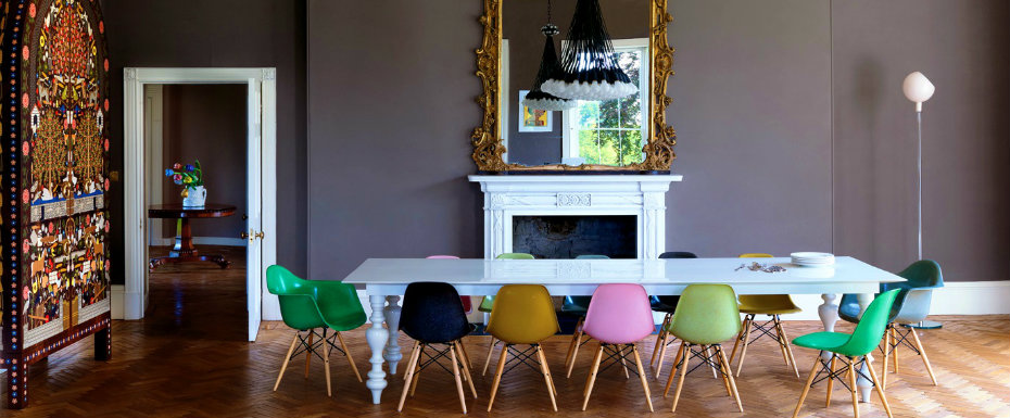 top 5 interior design trends Interior Design Trends 5 Interior Design Trends for 2017 Parisian Homes top 5 interior design trends 5