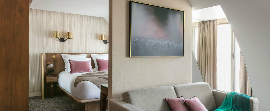 Meet the New Luxury Hotel Maison Albar in Paris luxury hotel Meet the New Luxury Hotel Maison Albar in Paris Meet the New Luxury Hotel Maison Albar in Paris 5