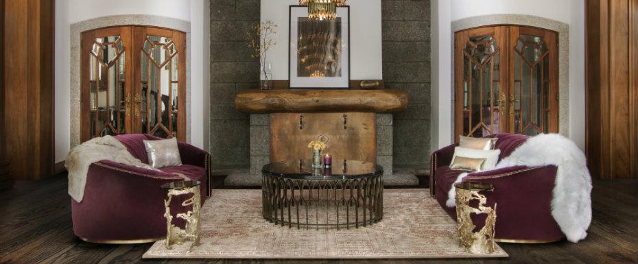25 Contemporary Interior Design Ideas to Inspire You