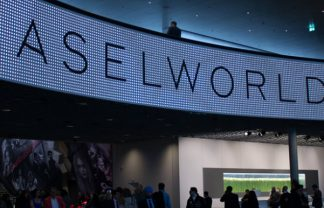 baselworld What You Can Find at Baselworld Baselworld 2015 Entry1 324x208