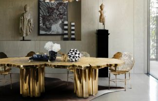 luxury homes 50 Interior Design Ideas for Luxury Homes 50 Interior Design Ideas for Luxury Homes 324x208