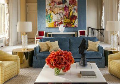 Home Decorating Ideas 50 Home Decorating Ideas to Copy Right Now! 50 Home Decorating Ideas to Copy Right Now 1 1 404x282