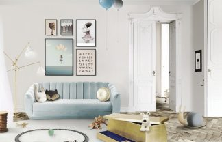 best interior designers Discover The Best Interior Designers For Kids In This EBook! CC Kids Bedroom 7 324x208