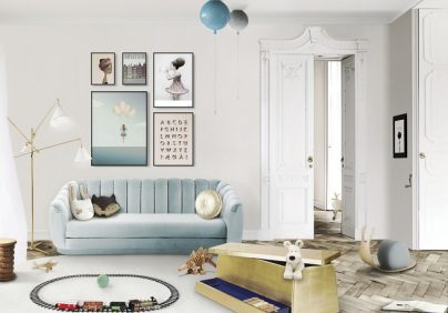 best interior designers Discover The Best Interior Designers For Kids In This EBook! CC Kids Bedroom 7 404x282