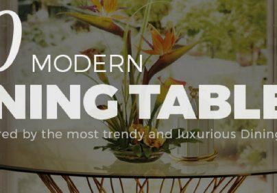 dining room ideas Luxury Dining Room Ideas You'll Want for Your Home Luxury Dining Room Ideas Youll Want for Your Home 1 404x282