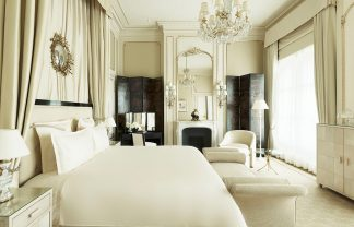 7 Things You Didn't Know About The Ritz Paris ritz paris 7 Things You Didn't Know About The Ritz Paris ritz paris hotel suite coco chanel 324x208