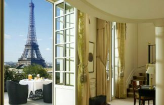 hotels in paris 6 Boutique Hotels in Paris for This Summer's Vacation 6 Boutique Hotels in Paris for This Summer   s Vacation 324x208