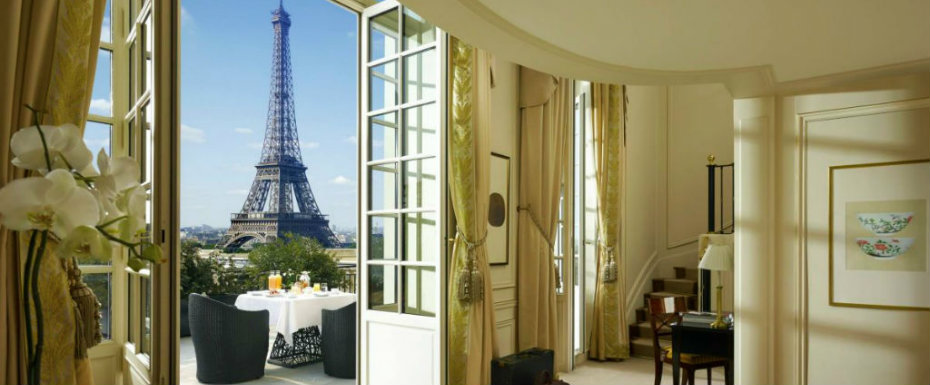 6 Boutique Hotels in Paris for This Summer's Vacation hotels in paris 6 Boutique Hotels in Paris for This Summer's Vacation 6 Boutique Hotels in Paris for This Summer   s Vacation