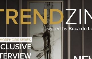 Interior Design Trends Interior Design Trends: Get to Know the New E-zine for Design Lovers Explore 2017 Design Trends with TRENDZIN Powered by Boca do Lobo 21 324x208