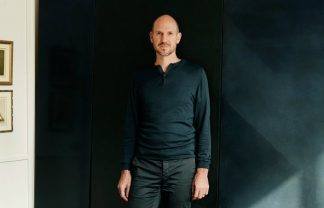 maison et objet Tristan Auer, the Designer of the Year of Maison et Objet Paris Tristan Auer the Designer of the Year of Maison et Objet Paris 1 324x208