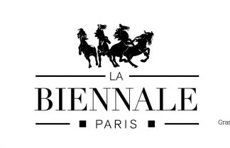 biennale paris What To Find At La Biennale Paris 2017 What To Find At La Biennale Paris 2017 1 324x208