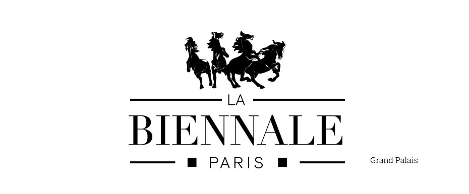 What To Find At La Biennale Paris 2017 biennale paris What To Find At La Biennale Paris 2017 What To Find At La Biennale Paris 2017 1
