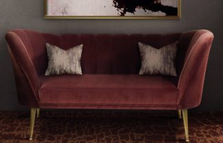 paris apartment 8 Modern Sofas That Will Embellish Any Paris Apartment brabbu ambience press 99 HR 1 324x208