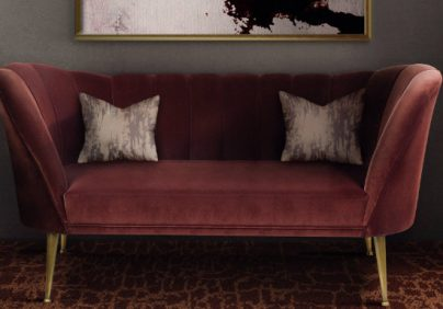 paris apartment 8 Modern Sofas That Will Embellish Any Paris Apartment brabbu ambience press 99 HR 1 404x282