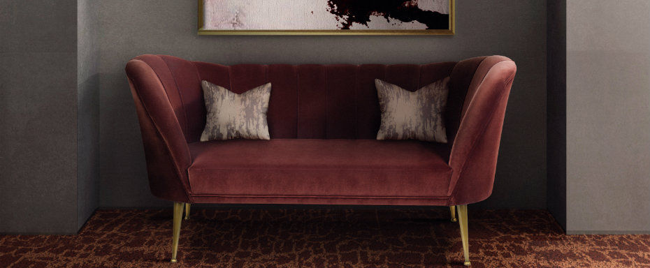 paris apartment 8 Modern Sofas That Will Embellish Any Paris Apartment brabbu ambience press 99 HR 1