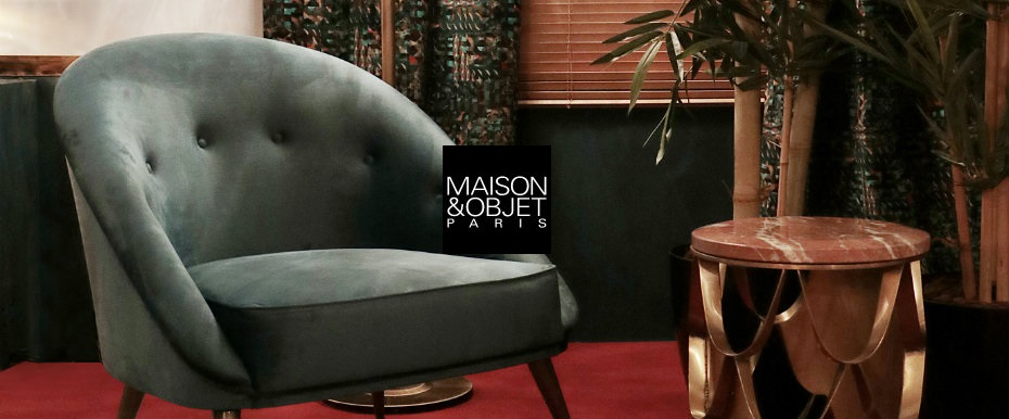 Discover 2018 Color Trends at Maison et Objet Paris this September maison et objet Discover 2018 Color Trends at Maison et Objet Paris this September 2017 april brabbu isaloni HR 30