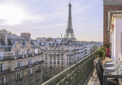 paris apartment 6 Essentials in Every Paris Apartment Interiors 6 Essentials in Every Paris Apartment Interiors 404x282