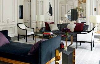 living room ideas The Most Beautiful Living Room Ideas From Parisian Homes The Most Beautiful Living Room Ideas From Parisian Homes 324x208