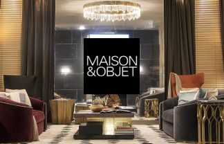 maison et objet Everything You Need to Know About Maison et Objet Paris Your Inside Guide for Maison et Objet Paris September 2017 324x208
