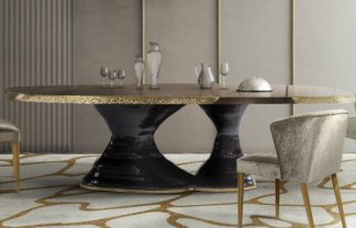 Luxury Room 8 Rugs That Complete Every Luxury Room 8 Rugs That Complete Every Luxury Room 324x208