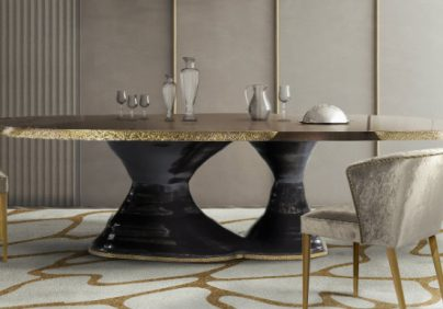 Luxury Room 8 Rugs That Complete Every Luxury Room 8 Rugs That Complete Every Luxury Room 404x282