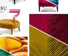 home decor ideas Home Decor Ideas With 2018 Pantone's Color Trends Home D  cor Ideas With 2018 Pantone   s Color Trends 140x116