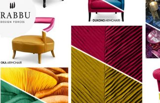 home decor ideas Home Decor Ideas With 2018 Pantone's Color Trends Home D  cor Ideas With 2018 Pantone   s Color Trends 324x208