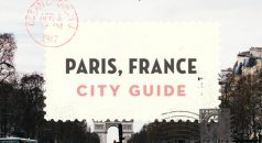 You Need to See This Insider's Shopping Guide to Paris guide to paris You Need to See This Insider's Shopping Guide to Paris You Need to See This Insiders Shopping Guide to Paris 238x130