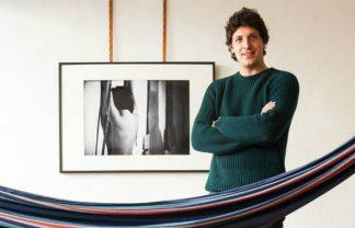marco lavit nicora Maison et Objet 2018 Rising Talents: MARCO LAVIT NICORA Maison et Objet 2018 Rising Talents Marco Lavit Nimora 324x208