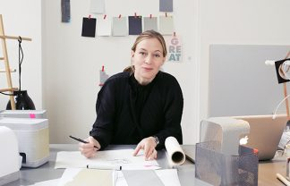 cecilie manz Maison et Objet 2018: Cecilie Manz Elected Designer of the Year featured 324x208