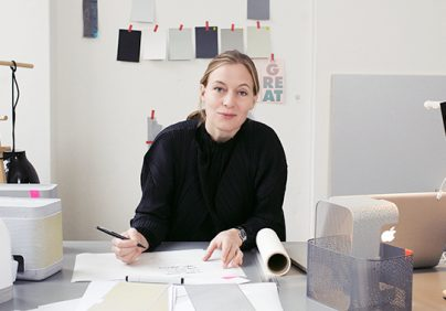 cecilie manz Maison et Objet 2018: Cecilie Manz Elected Designer of the Year featured 404x282