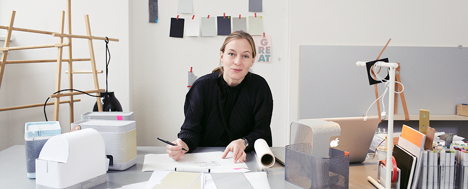 Maison et Objet 2018: Cecilie Manz Elected Designer of the Year cecilie manz Maison et Objet 2018: Cecilie Manz Elected Designer of the Year featured