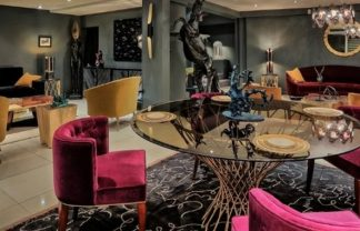 luxury showrooms Luxury Showrooms: 10 Reasons Why You Should Clearly Visit Covet Paris Luxury Showrooms 10 Reasons Why You Should Clearly Visit Covet Paris 1 324x208