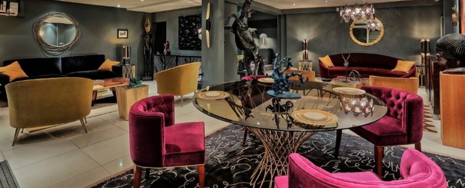 Luxury Showrooms: 10 Reasons Why You Should Clearly Visit Covet Paris luxury showrooms Luxury Showrooms: 10 Reasons Why You Should Clearly Visit Covet Paris Luxury Showrooms 10 Reasons Why You Should Clearly Visit Covet Paris 1