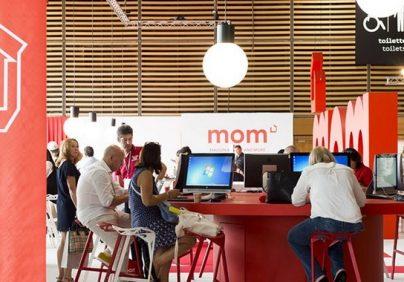 Maison et Objet Maison et Objet 2018: Come Across New Inspirations at the MOM Platform Maison et Objet 2018 Come Across New Inspirations at the MOM Platform 1 1 404x282