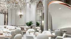 7 Fine Dining Restaurants to Must-Try During Maison et Objet 2018 Maison et Objet 2018 7 Fine Dining Restaurants to Must-Try During Maison et Objet 2018 featured 6 238x130