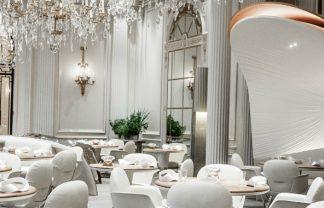Maison et Objet 2018 7 Fine Dining Restaurants to Must-Try During Maison et Objet 2018 featured 6 324x208