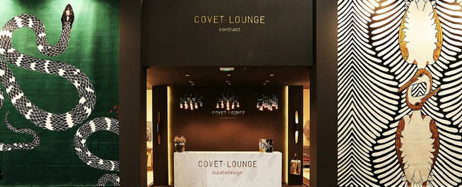 Covet Group Will Have a Strong Presence at Maison et Objet 2018 4 maison et objet paris Covet Group Will Have a Strong Presence at Maison et Objet Paris Covet Group Will Have a Strong Presence at Maison et Objet 2018 4