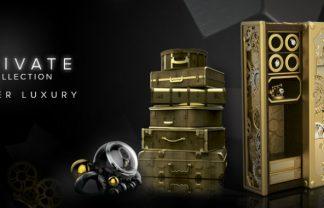 Maison et Objet 2018 Contemplate this Exhibition of Hyper Luxury at Maison et Objet 2018 FEATURED 1 324x208