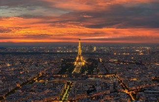 maison et objet 2018 10 Unbelievable Reasons to Visit Paris Beyond Maison et Objet 2018 PARIS 324x208