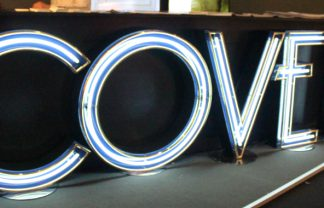 maison et objet 2018 8 Reasons Why You Ought to Visit Covet Lounge at Maison et Objet 2018 featured 324x208