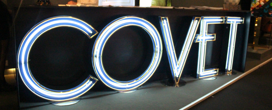 8 Reasons Why You Ought to Visit Covet Lounge at Maison et Objet 2018 maison et objet 2018 8 Reasons Why You Ought to Visit Covet Lounge at Maison et Objet 2018 featured