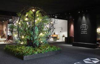 pad paris PAD Paris: The Pioneering Art & Design Event for Passionate Collectors featured 12 324x208