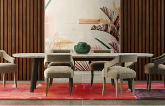 contemporary rugs 6 Color Trends You Ought to Follow When It Comes to Contemporary Rugs featured 324x208