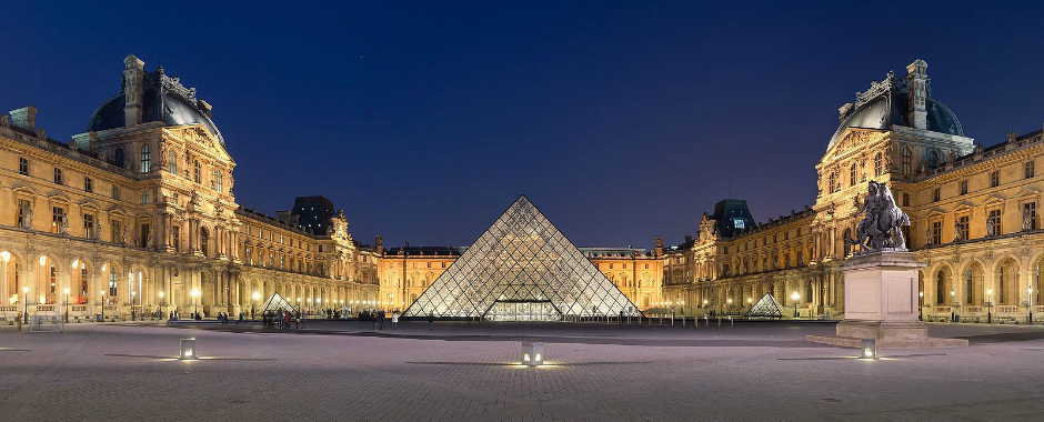 The Most Iconic Museums to Visit in Paris at Least Once in a Lifetime Most Iconic Museums The Most Iconic Museums to Visit in Paris at Least Once in a Lifetime featured 9